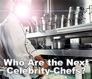 Forbes Names Top 10 Up-and-Coming Celebrity Chefs