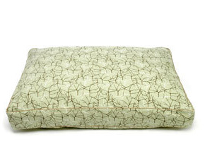 Deadly Squire Pillow Bed ($149)