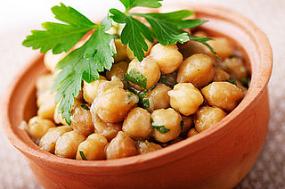 Do You Refer to These Beans as Chickpeas or Garbanzos?