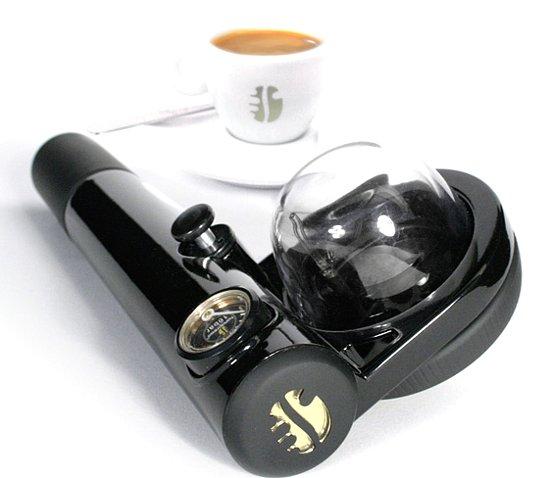 Handpresso: Love It or Hate It?