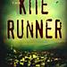 Book to Film: The Kite Runner