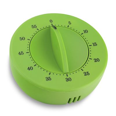 Kids' Kitchen Timer