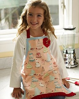 Delilicious: Tools for Lil Chefs
