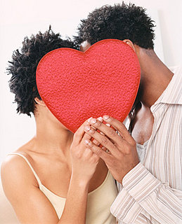 Valentine's Day: Is Staying in the New Going Out?