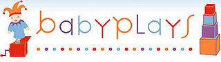BabyPlays Toy Rental