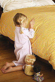Is Prayer the Best Medicine? Parents' Faith Fails Daughter