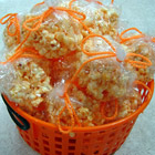 Best Popcorn Balls Ever Recipe