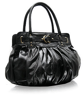 J Lo   Bag   Hot or not ?