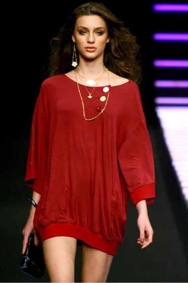 Juliana Jabour