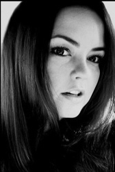 Bella Interview: Kristin Ess, Part III
