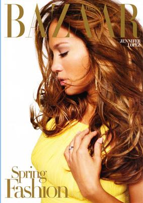 Jennifer Lopez Deseo quotes