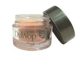 DuWop Gets Innovative For Spring