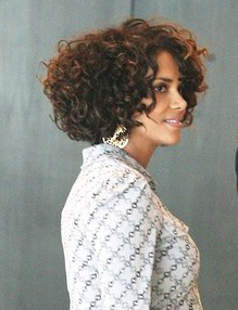 Love It or Hate It? Halle Goes Short