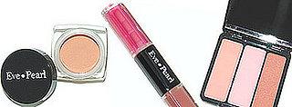 Eve Pearl Cosmetics