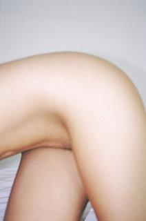Look Better Naked: Seven tips