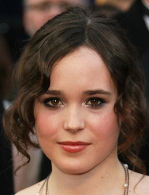 Ellen Page's Oscars Look: Love It or Hate It?