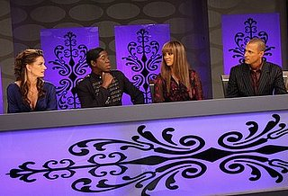 ANTM Beauty Quiz: New York City, Here We Come
