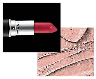 Beauty Mark It! The Perfect Nude Lip