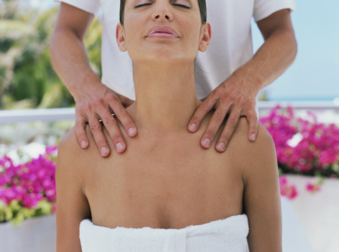 Book Your Spa Week Specials Early