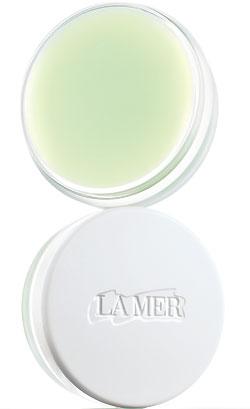 Product Review: La Mer Lip Balm
