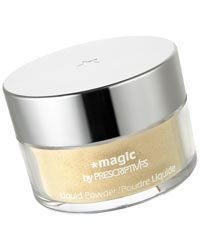 Pastel Products, Part II: Precious Face Powders