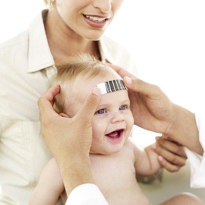 Quiz on Developmental Milestones for Kids