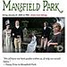 Mansfield Park - The Complete Jane Austen on PBS