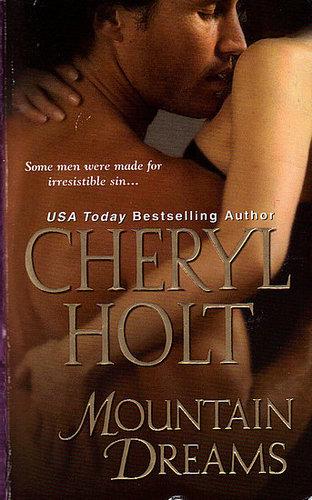 Mountain Dreams-Cheryl Holt