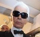 Karl Lagerfeld Defends Fur