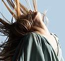 Sneak Peek: Nastia Liukin Models for Max Azria