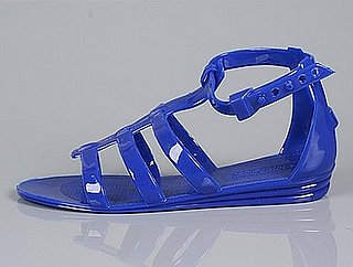 Jellie Gladiators: Love It or Hate It?