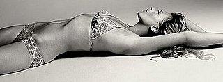Sneak Peek! Kate Moss For Topshop High Summer Collection