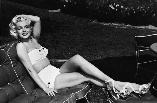 Fab Body Guide, Part One: The Best Swimsuits For Full Figures