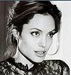 Angelina: St. John Model No More