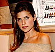 Look of the Day — Lake Bell