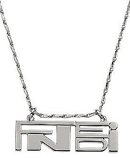 Fendi To You Long Necklace: Love It or Hate It?