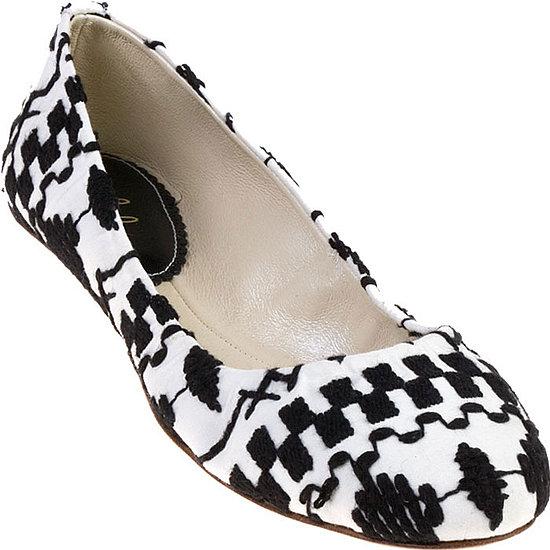 Online Sale Alert! Luxe Shoe Sale at Vivre