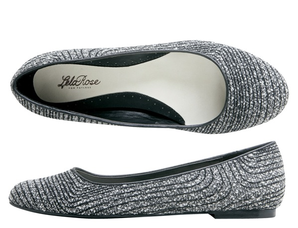 Fab's Favorite Payless Fall Designer Collection Pieces
