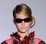 Milan Fashion Week, Spring 2009: Marni