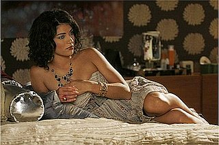 I Want This Wardrobe: Gossip Girl, Vanessa Abrams