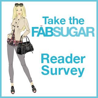Take Our FabSugar Survey!