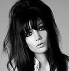 Love It or Hate It? Daisy Lowe For Pringle