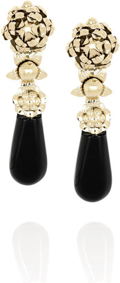 I Wanna Be Adorned: Fab Party Jewels