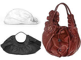 Handbag Designer Spotlight: November XVIII