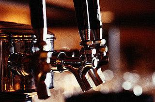 Trend Alert: Restaurants With Beer Lists