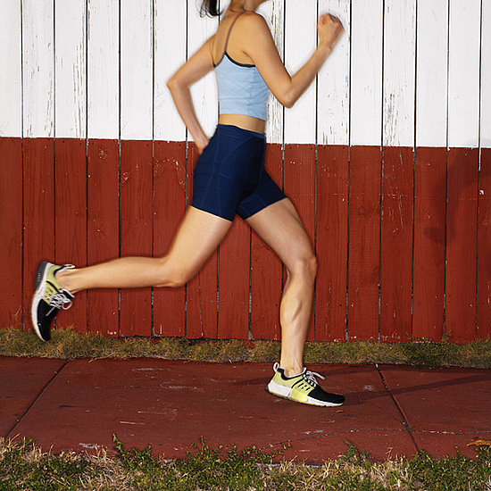 What's the Deal With Pronation?