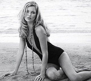 Best of 2008: The Return of the Supermodel