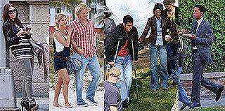 PopSugar Pop Quiz for the Week of April 20, 2008