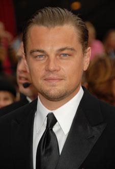 Leonardo DiCaprio Will Star In the Atari Movie