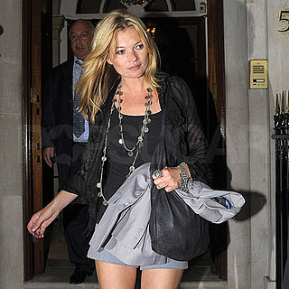 Kate Moss Out in London 2008-06-23 22:24:07